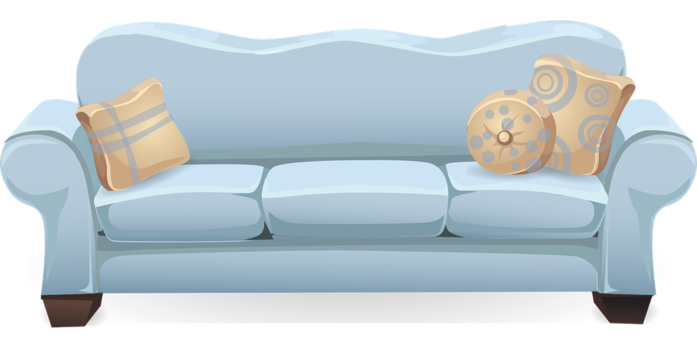Free Couch Cliparts, Download Free Clip Art, Free Clip Art.
