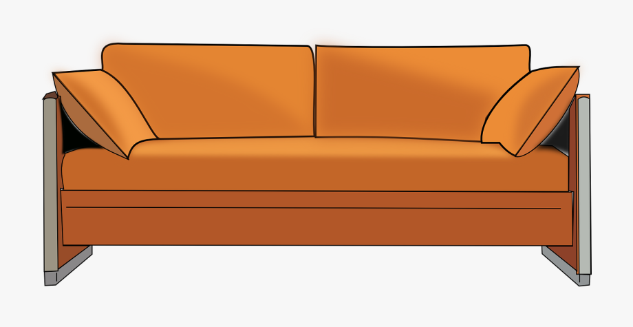 Home Furniture Png.