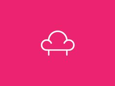 31 Best Sofa Logo Design images.