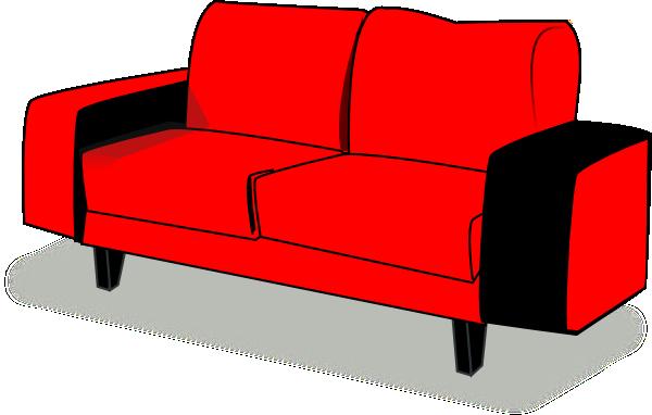 Free Sofa Cliparts, Download Free Clip Art, Free Clip Art on.