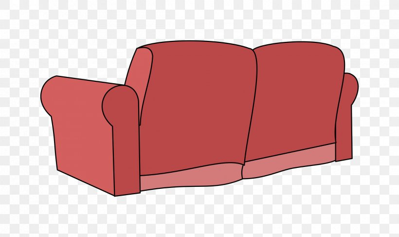 Chair Couch Living Room Clip Art, PNG, 2400x1427px, Chair.