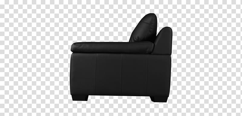 Furniture Couch Club chair Sofa bed, sofa top view.