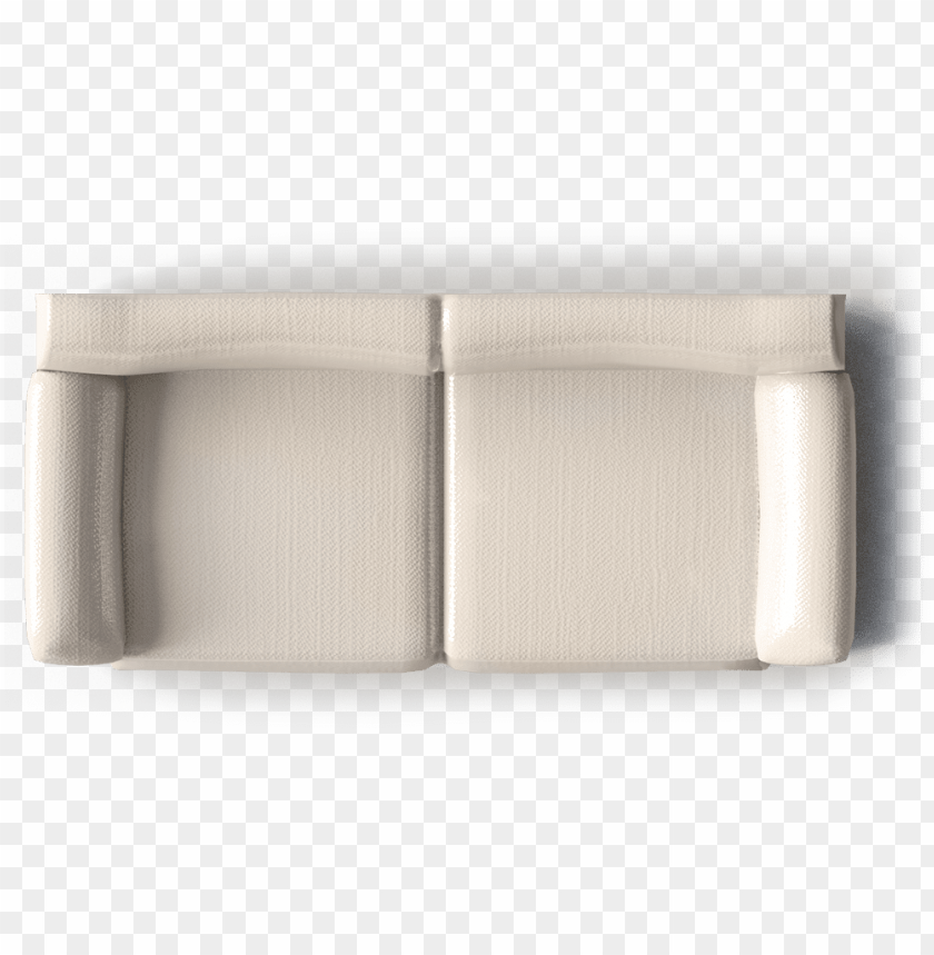 15 couch top view png for free on mbtskoudsalg.