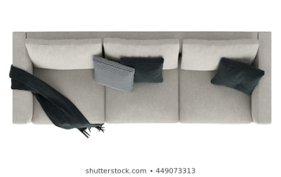 Couch PNG.