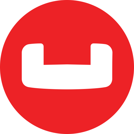 Couchbase Logo transparent PNG.
