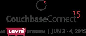 Couchbase Logo Vectors Free Download.