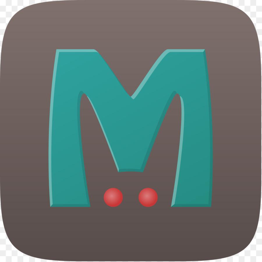Github Logo clipart.