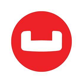 Couchbase Logos.