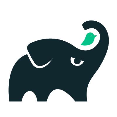 Gradle Logo.