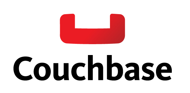 File:Couchbase, Inc. official logo.png.
