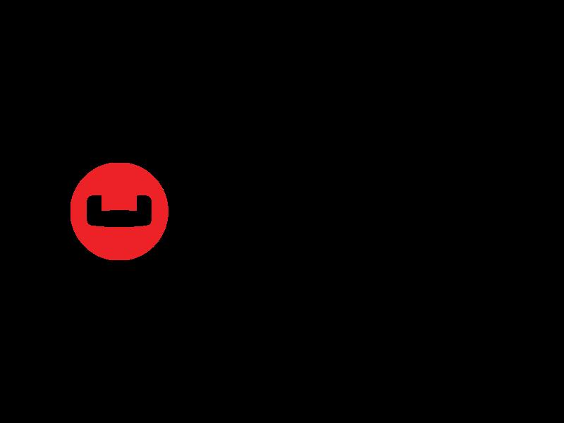 Couchbase Logo PNG Transparent & SVG Vector.