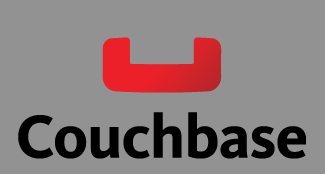 Couchbase updates NoSQL database with new enterprise features.