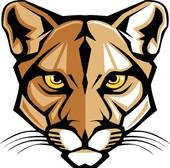 Cougar Clipart and Illustration. 794 cougar clip art vector EPS.