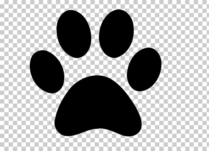 Cougar Dog Cat Paw , Dog PNG clipart.