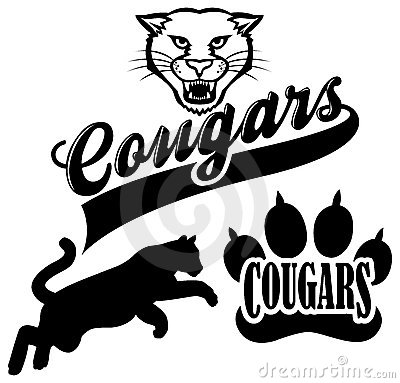 1000+ images about Cougars on Pinterest.
