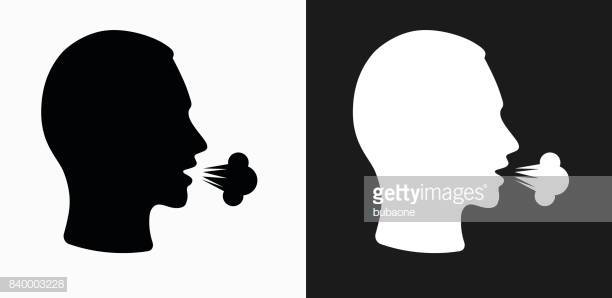 60 Top Coughing Stock Illustrations, Clip art, Cartoons, & Icons.