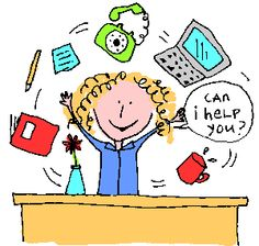 Guidance counselor clipart 8 » Clipart Station.