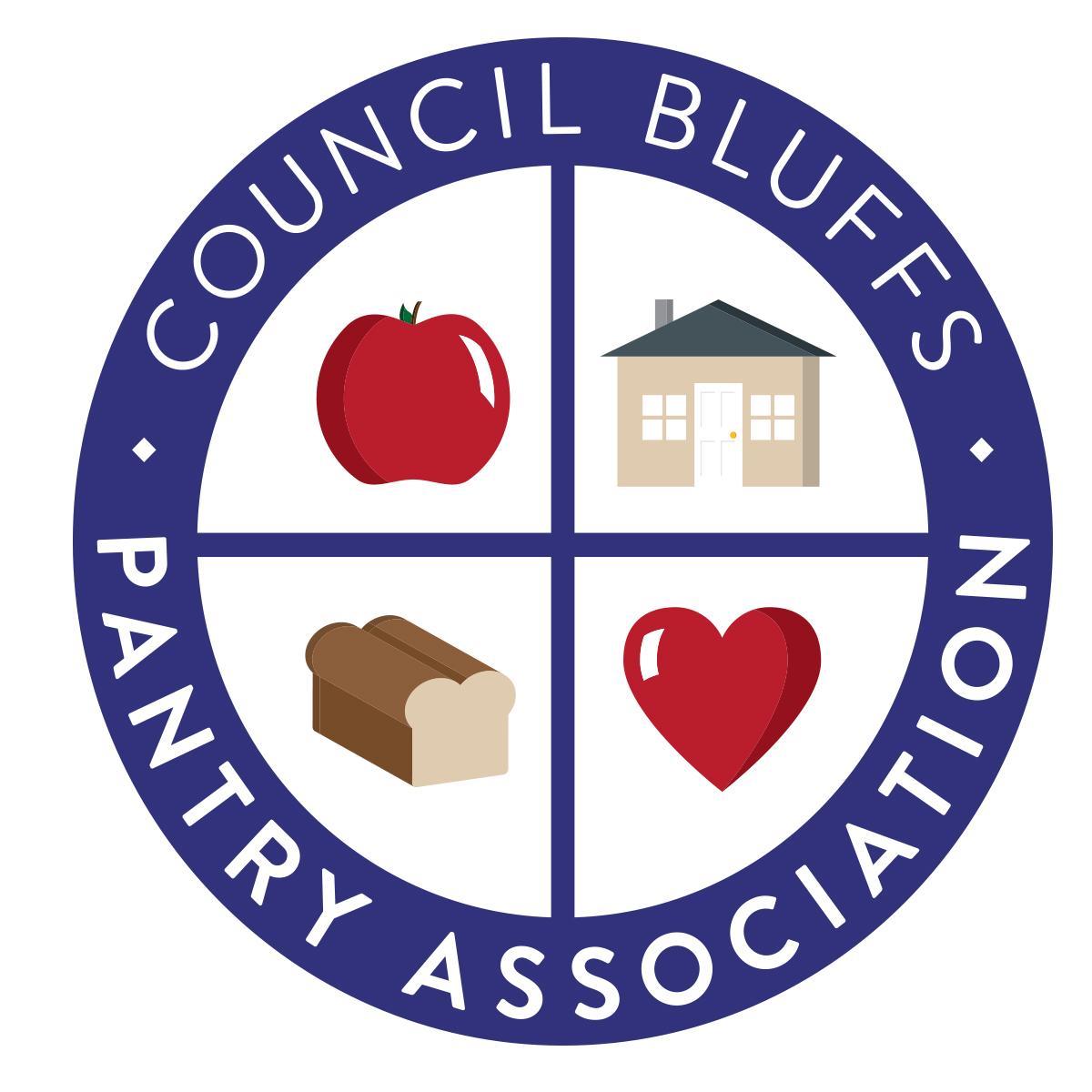 Council Bluffs Pantry Association.