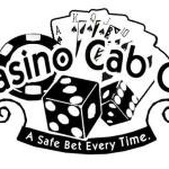 Casino Cab.