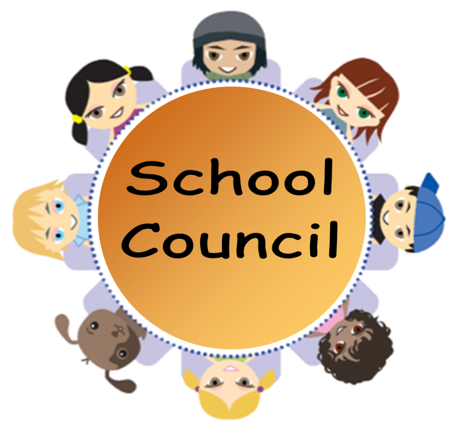Council clipart - Clipground