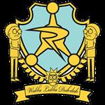 Council of Ricks.