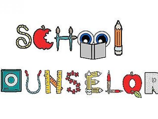 School counseling clipart 4 » Clipart Station.