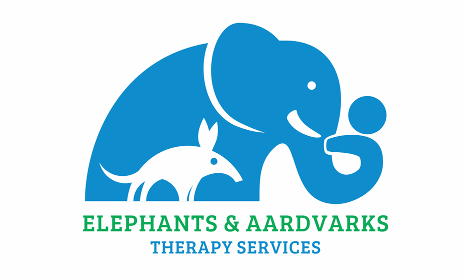 37 psychologist, therapist and counselor logos to guide you.