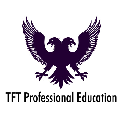 Education Logos • Counseling Logo Samples.