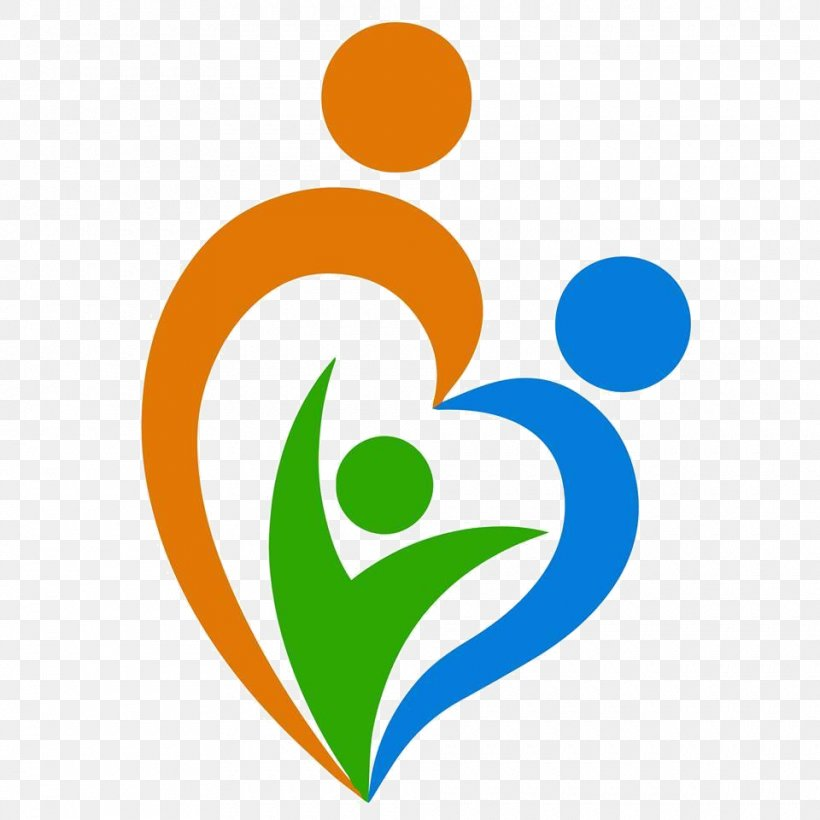 Logo Image Family Therapy Family Therapy, PNG, 960x960px.