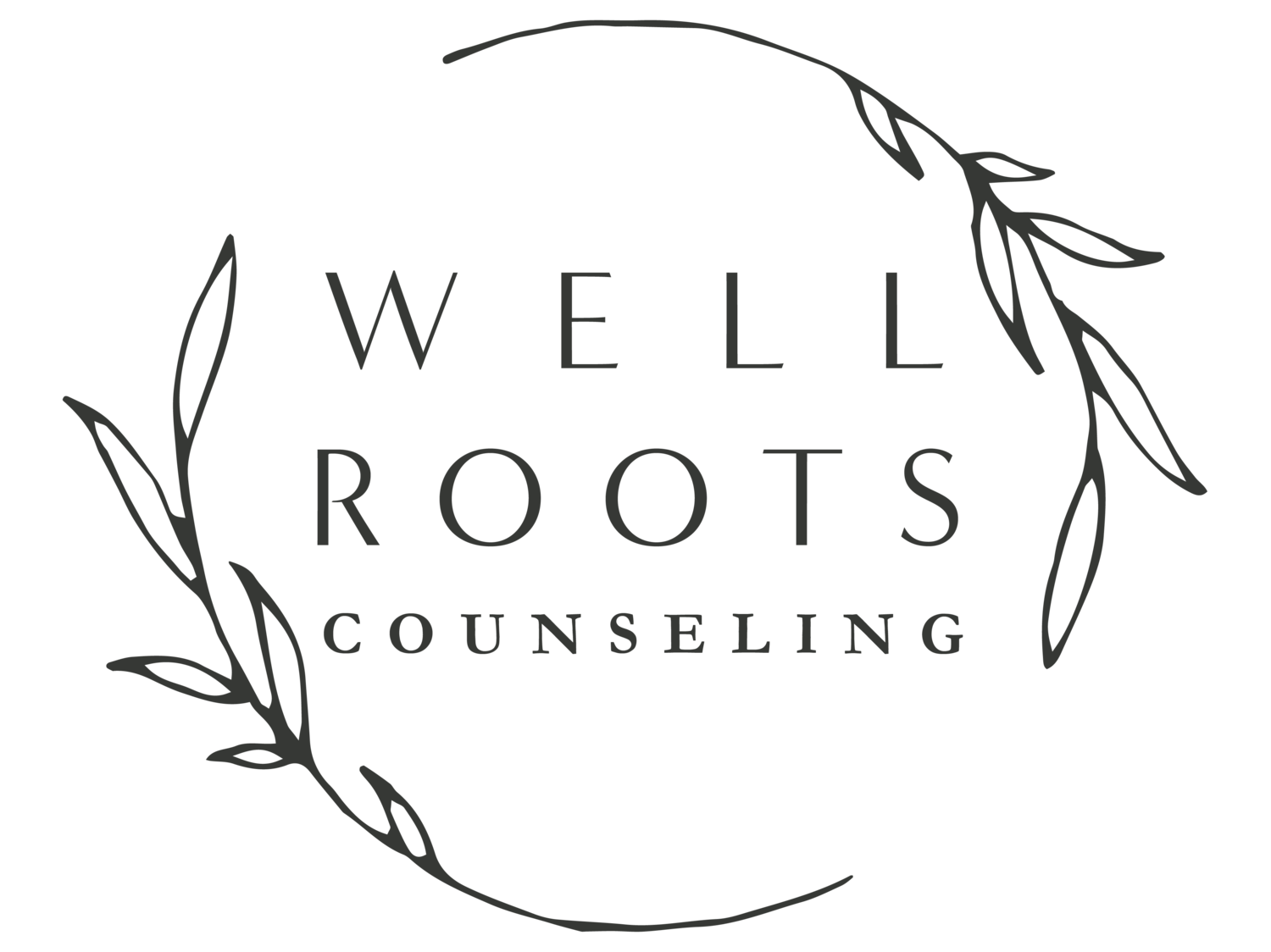 About — Well Roots Counseling.