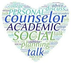86 Best Counseling.