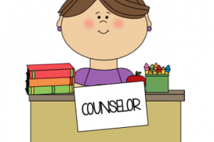 Guidance counselor clipart » Clipart Station.