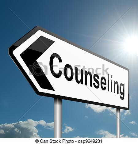 Counseling Illustrations and Clip Art. 2,458 Counseling royalty.