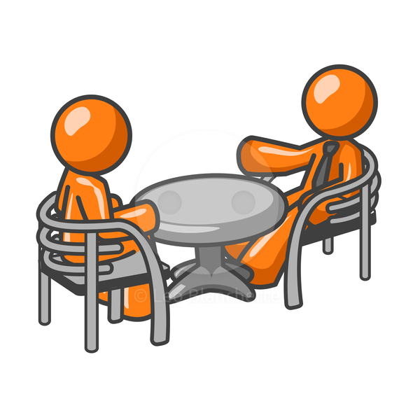 Counseling clipart motivated student, Counseling motivated.