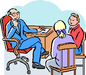 Counseling clipart counseling session, Counseling counseling.
