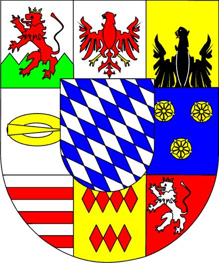 Löwenstein.