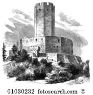 Palatine Stock Illustrations. 79 palatine clip art images and.