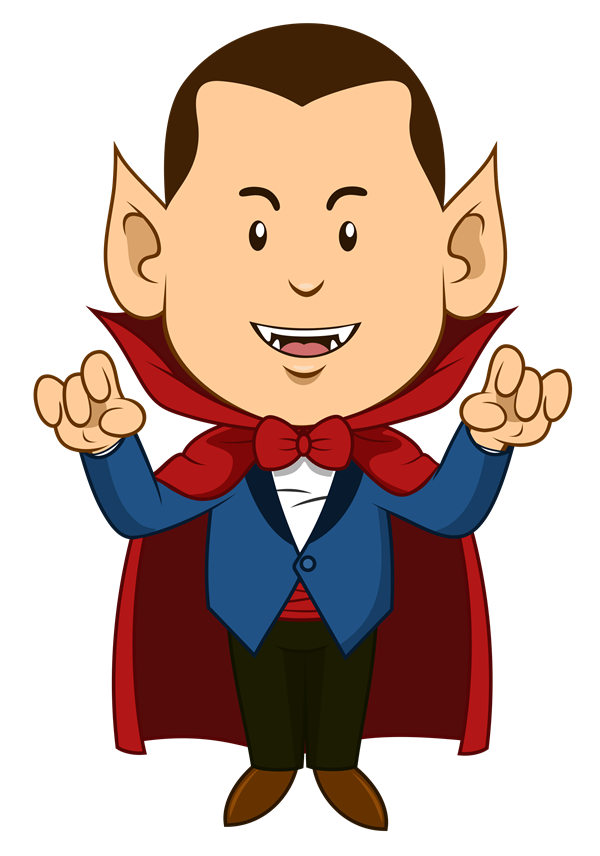 Dracula clipart 20 free Cliparts | Download images on ...