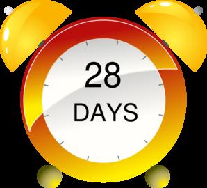 Countdown 20clipart.