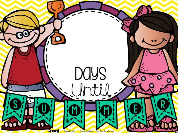 Free Countdown Cliparts, Download Free Clip Art, Free Clip.