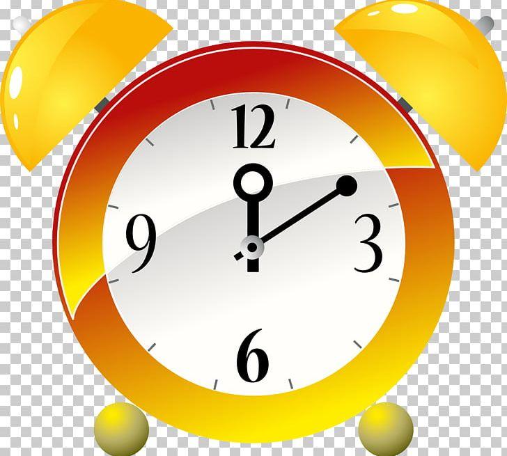 Countdown Timer PNG, Clipart, Alarm, Alarm Clock, Alarm.