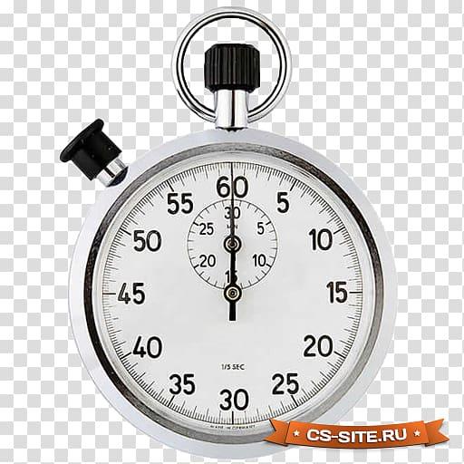 Timer Stopwatch Second Countdown Clock, clock transparent.