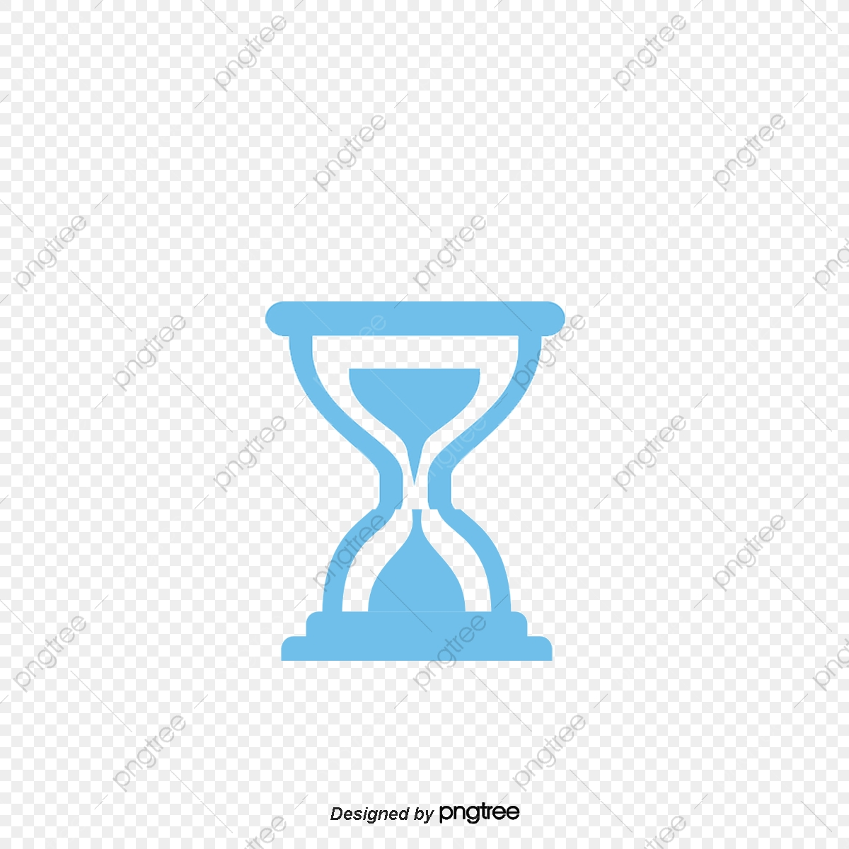 Loading Icon, Loading, Hourglass, Countdown PNG Transparent Clipart.