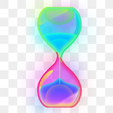 Time Countdown Png, Vector, PSD, and Clipart With Transparent.