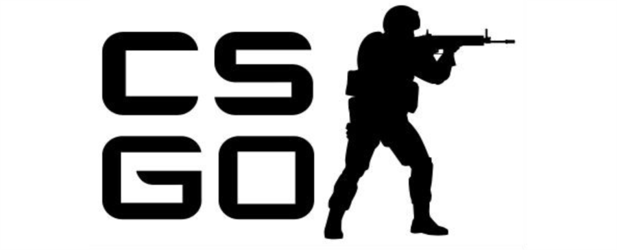 cs go logo transparent clipart Counter.