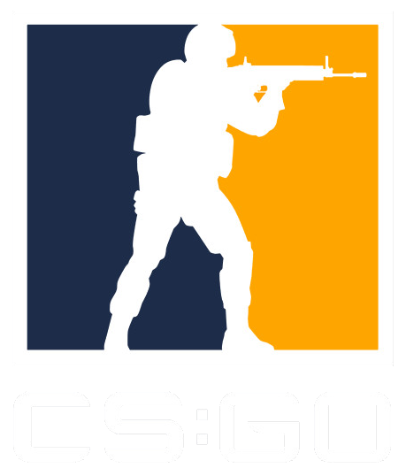 Hosting your own CS:GO server.