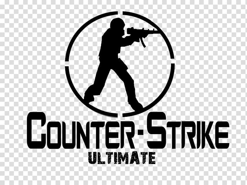 Counter.