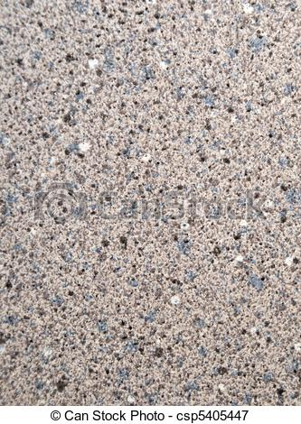 Picture of Restroom Counter top Texture.