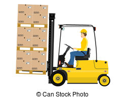 Counterbalance Illustrations and Clip Art. 541 Counterbalance.