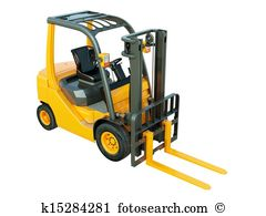 Counterbalance Illustrations and Clip Art. 135 counterbalance.